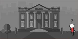 Bank Accoung Opening - Feature Image