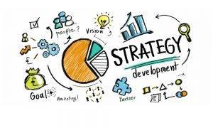 Business Development - Feature Image